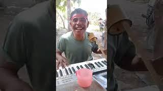 Download Dj 2020 Asal sulawesi tengah kota palu (viral)