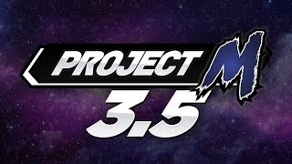 How To Install Project M Dolphin Edition