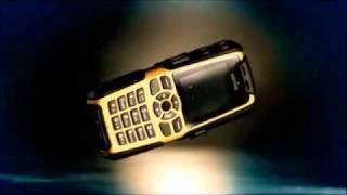 Telefonos Sonim
