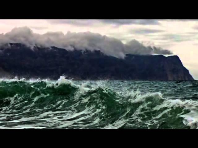 жан татлян море зовет