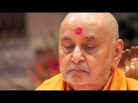 Swaminarayan Dhun - Swaminarayan Naam Mara Vhala (BAPS)
