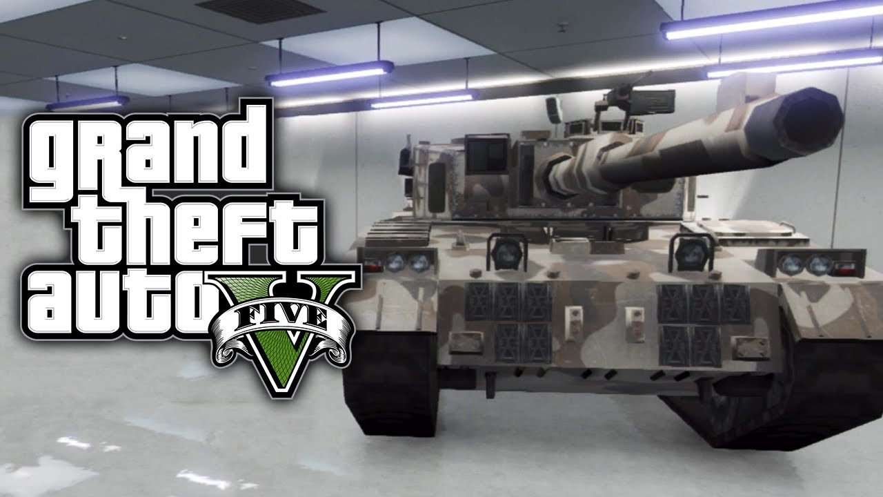 The No. 1 Question Everyone Working in GTA Online Generator Should Know How to Answer maxresdefault