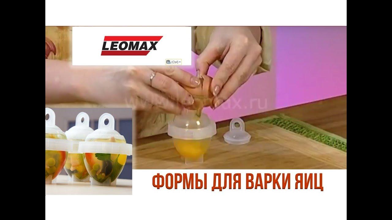 Штора готовая garden тюль 300х260 см бежевая купить по цене 669. 0 рублей в интернет-магазине оби с доставкой. Категория шторы и аксессуары.