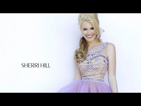 sherri-hill-11271-prom-dress-two-piece-cropped-top-beaded-chiffon-skirt