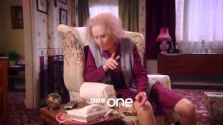 Catherine Tate's Nan: Trailer - BBC One