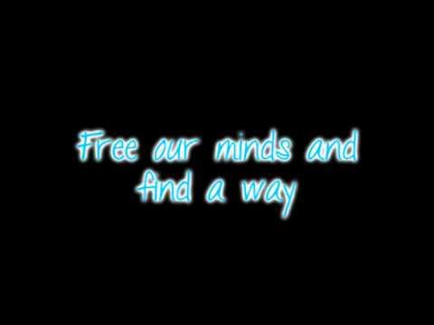 Within Temptation - See Who I Am lyrics
