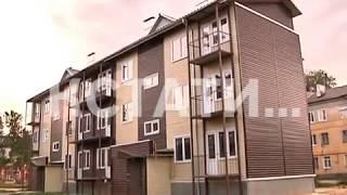 История домов-призраков в Володарском районе дошла до суда