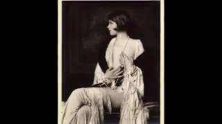 "Ziegfeld Follies Girls ""Glorifying the American Girl"" on Facebook"