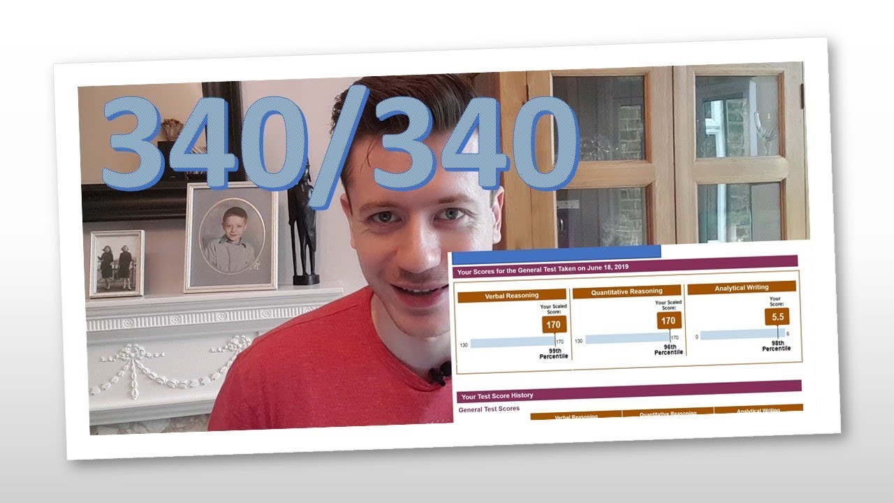 Download Ask a 340 GRE scorer: What are the best tips to get a 330+?
