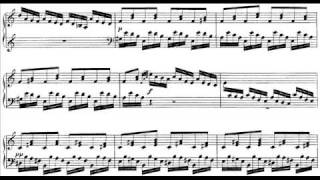 Play Etudes (3) For Piano, Op. 104b