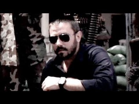 Dirty Wars and Reporters Under Attack with Jeremy Scahill