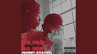 NoCapndat (feat. LilSed &amp LilJay)