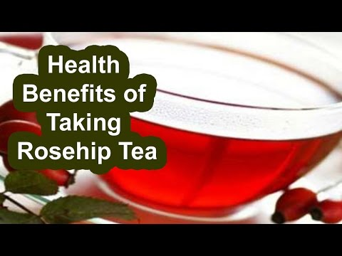 health-benefits-of-taking-rosehip-tea