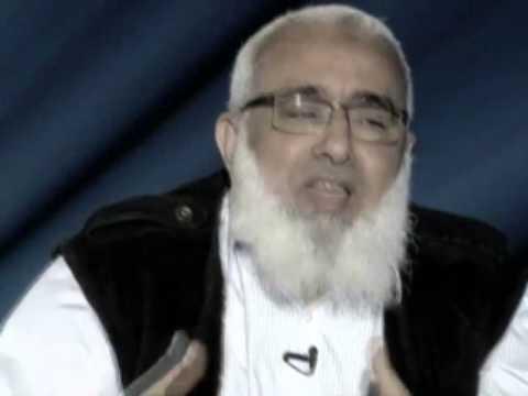 أبو اسلام يكفر طوني...