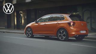 Video The new Volkswagen Polo: world premiere download MP3, 3GP, MP4, WEBM, AVI, FLV April 2018