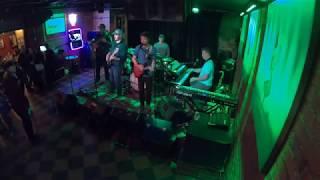 The Dank – Polaris – Dempsey's - Fargo, ND - 2019-10-12