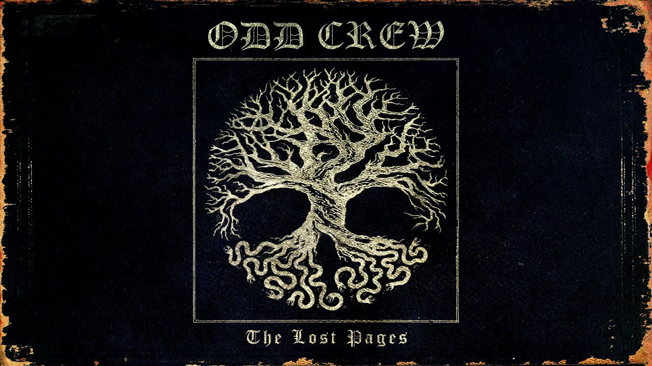 odd-crew-buried-beneath-audio-odd-crew