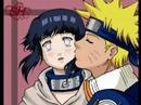 Naruto love Hinata