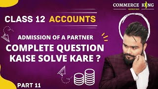 chapter 3 in class question Home &sol class 9 civics &sol chapter – 3 constitutional design mcq test – 2 | civics | class 9th online test of chapter 3 constitutional design test 2 civics (social science sst)| class 9th 1.