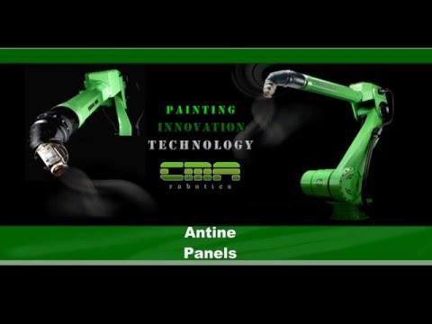 cma-robotics-spaantine-kitchendoor-2