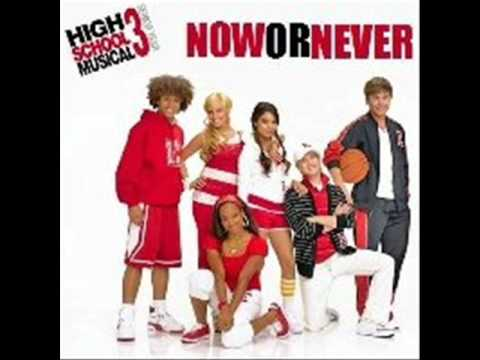 High School Musical 3: Senior Year - Random Pictures x