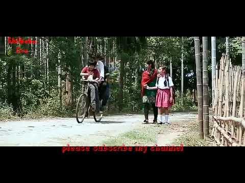 Padal mari mari    new Nagpuri version   