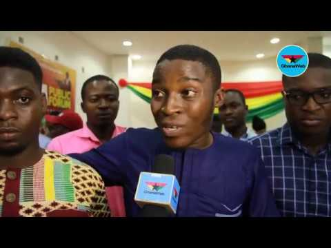 Military deal: Ghana First Patriotic Front to hold another demo in Tamale – Convener