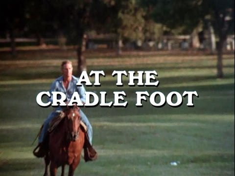 Ghost Story TV 1972 :01x03  At The Cradle Foot