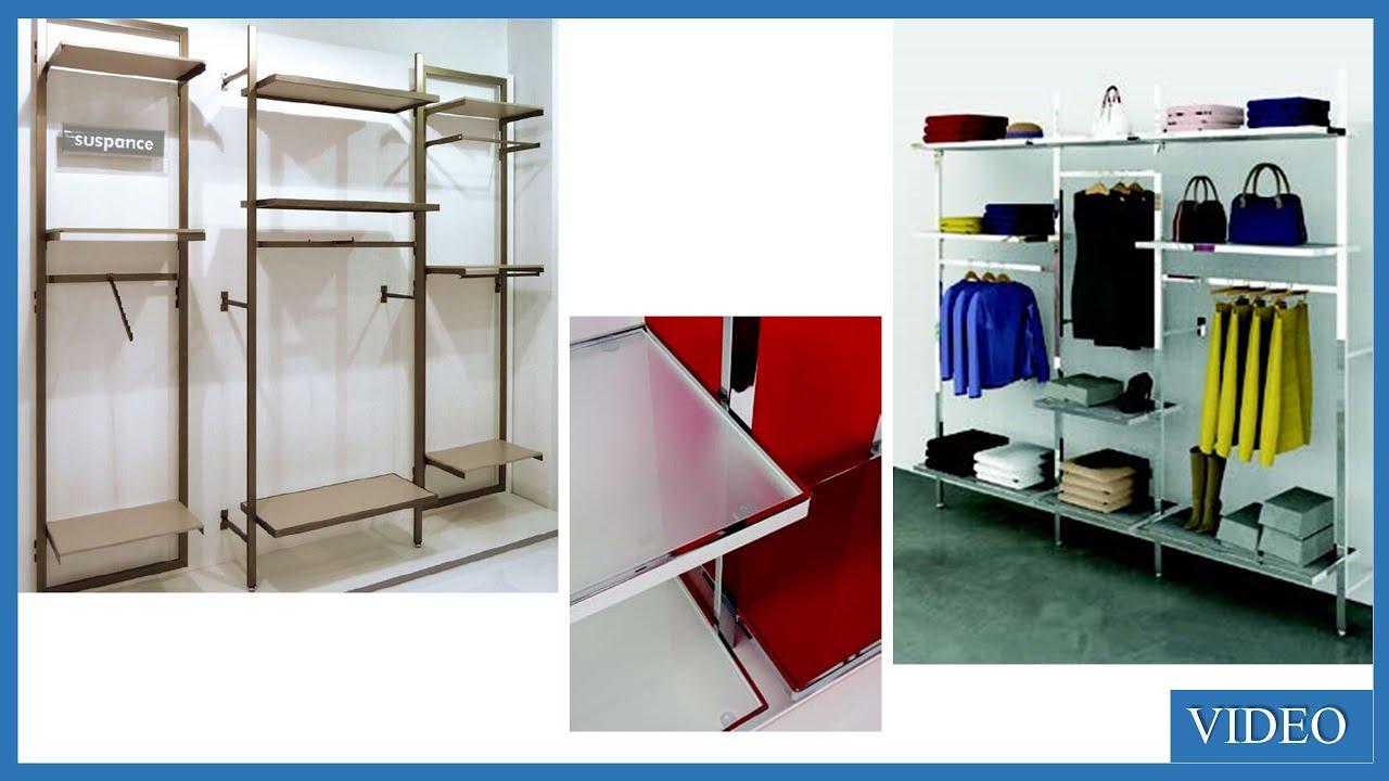 arredamenti negozi roma. arredamento negozi intimo roma with ... - Arredamento Negozio Abbigliamento Fai Da Te