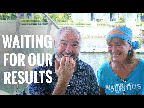WHAT IS A SAILBOAT VALUATION SURVEY? - SAILING FOLLOWTHEBOAT Q&A 26