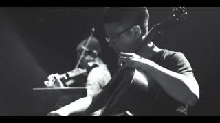 惘闻 Wang Wen--New Song (2014) @Shanghai Mao Live House