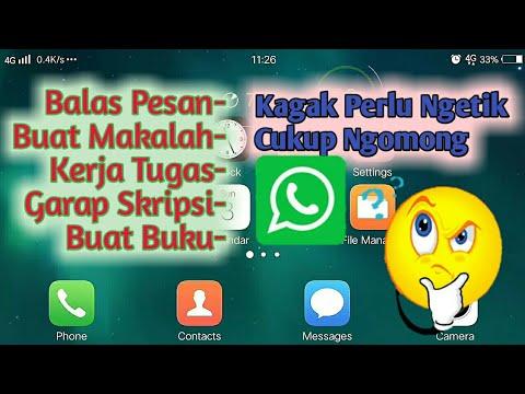 ngetik-pakai-suara-di-whatsapp-||-speech-to-text-wa-||-malas-yang-berkualitas