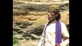 06 PELOK TEMOR   Gending Madura Khas Situbondo   Wayang Topeng Sri Arjuna