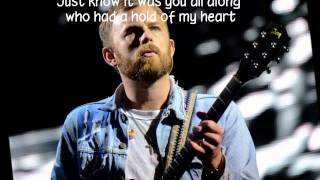 Revelry - Kings Of Leon (Lyrics)