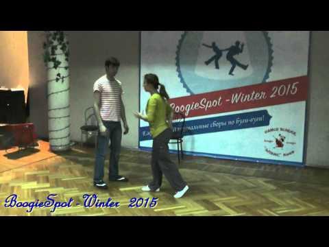 BSW-2015 Sergey &