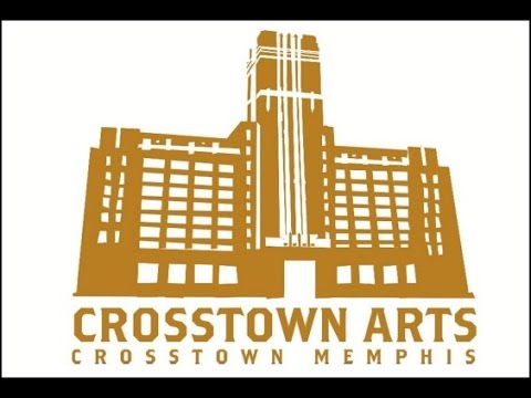Crosstown Crossroads: Historic Preservation and Creative Place-Making