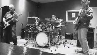 Jet Black Blues Band - Killing Floor (Howlin