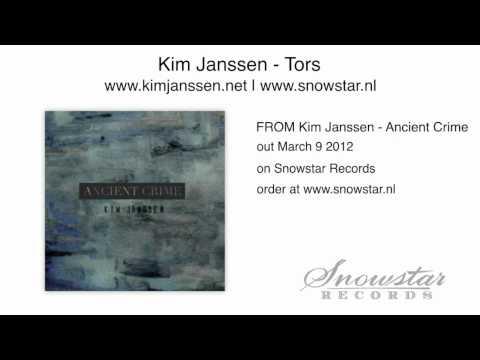 Kim Janssen - Tors
