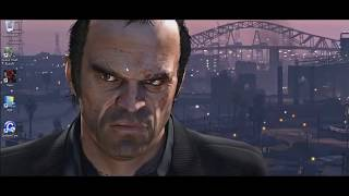 Download How To Download Gta 4 Game In Just 31 Mb Highly