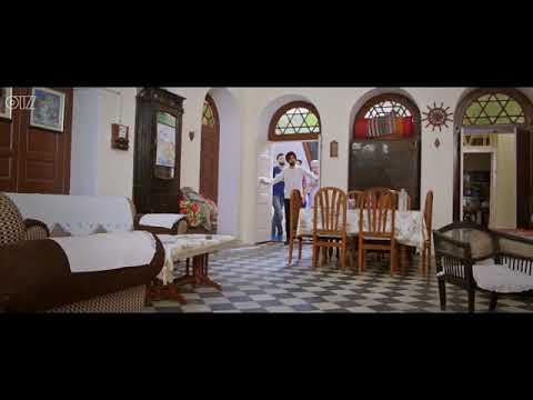 Dijit sonakshi funny movie trailer