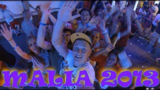 Отдых - Греция 2013. Вот это отдых - такое не забыть. Смотрете !!! Видео реально улыбает!!!(Видео я снял на Gopro Hd hero3 bleak edition Монтаж Sony Vegas 10 pro Цветокоррекция Sony Vegas 10 pro HUD в начале видео Adobe After Effects CS..., 2013-07-26T10:39:01.000Z)