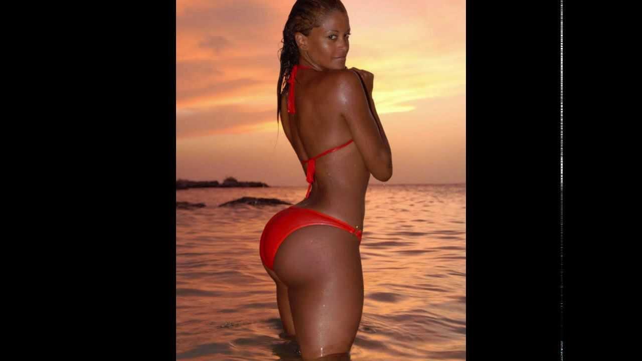 Erotica Claudia Jordan nudes (23 photo), Ass, Hot, Instagram, bra 2020