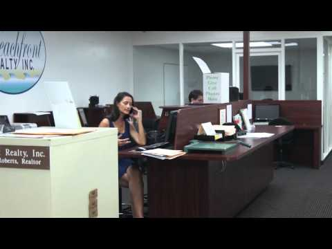 Floridexpat Agence d'aide à l'installation aux USA - Miami