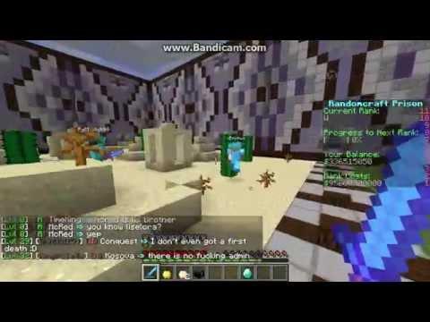 xErotica using antiknockback and more