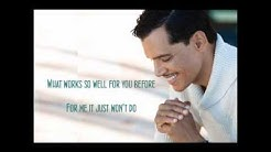 El Debarge - Love Me In A Special Way
