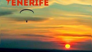 КАНАРЫ: Едем по острову Тенерифе... путешествие продолжается... TENERIFE CANARY ISLANDS SPAIN(Путешествие в Голливуд: Ответы на вопросы и наш Форум http://anzortv.com/forum КАНАРЫ: Едем по острову Тенерифе... путеш..., 2015-07-12T22:12:51.000Z)