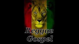 Reggae Gospel Jeová Senhor Nosso  |  Para Ouvir em 2019