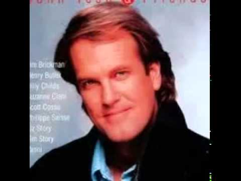 John Tesh April Song