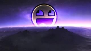 Moofy - Melodic FullON Psytrance Mix