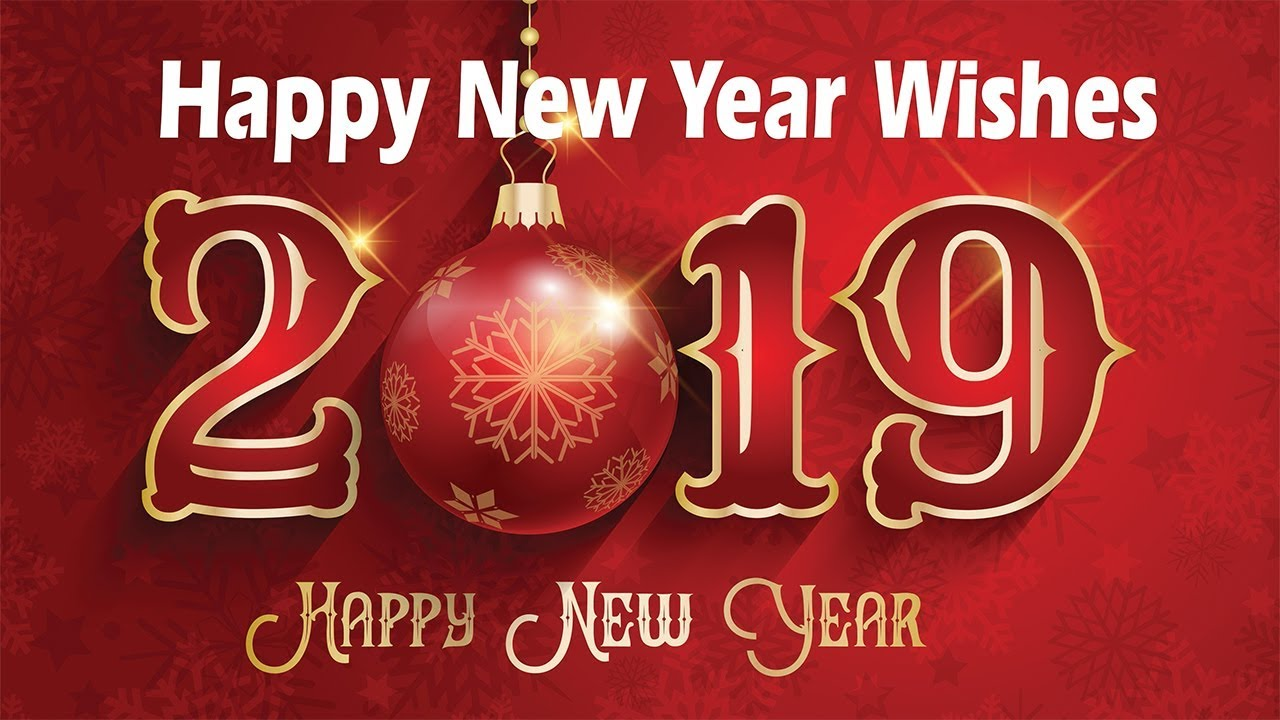 new year wishes in englishnew year shayari 2019